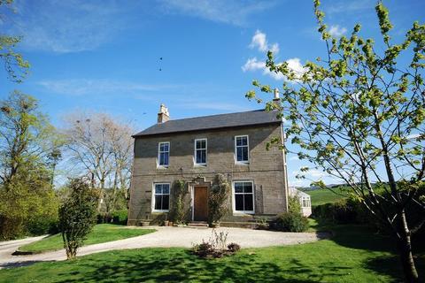 6 bedroom country house for sale - Kildoon, Dailly Road, Crosshill by Maybole KA19 7RW