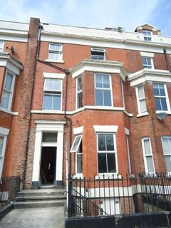 Studio to rent - Bedford Street South, Liverpool