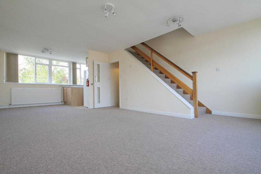 Rooms To Rent In Wolvercote