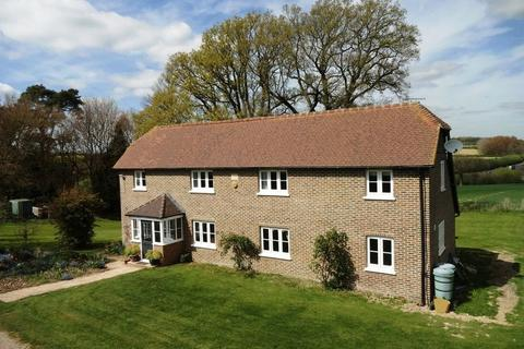 4 bedroom detached house for sale - Lamberhurst