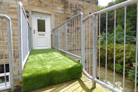 2 bedroom apartment to rent - Manchester Road, Greenfield, Saddleworth, Oldham, OL3