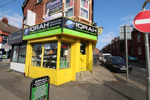 Office to rent - Roundhay Road, Leeds, West Yorkshire, LS8