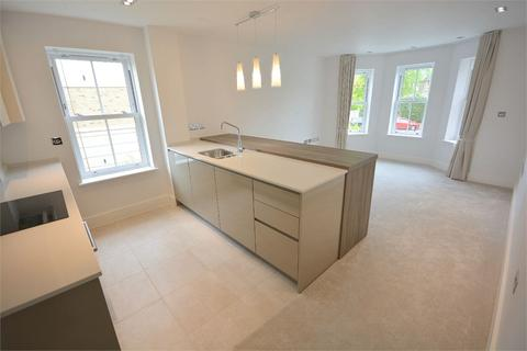2 bedroom flat for sale - Durley Chine Road, Bournemouth, Dorset