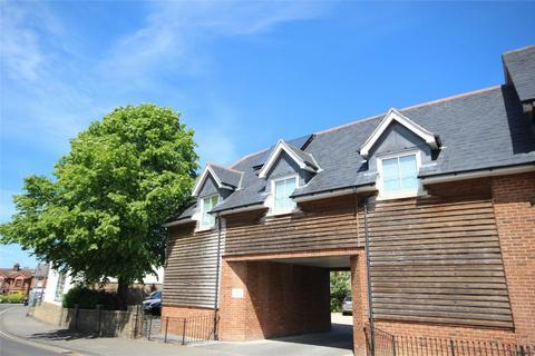 2 bedroom flat for sale - Sandford Court ECO Homes, Sandford Rd, CHELM., Essex