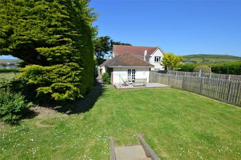 3 bedroom detached bungalow for sale - CROYDE, Braunton, Devon