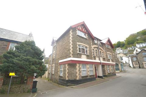 2 bedroom flat for sale - Lynton, Devon