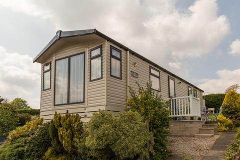 2 bedroom lodge for sale - Burgundy 12A, Slyne Caravan Park, Bottomdale Road, Slyne, Lancaster, LA2 6BG