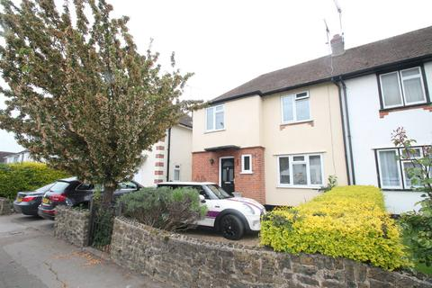 3 bedroom semi-detached house to rent - Loftin Way, Chelmsford