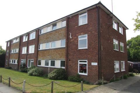 2 bedroom apartment to rent - Gravel Hill Close, Bexleyheath