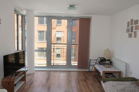 1 bedroom apartment to rent - Queen Street, Portsmouth