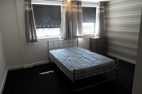 1 bedroom flat share for sale - 2 Hall Gate, Salem Street, City Centre, Bradford, BD1