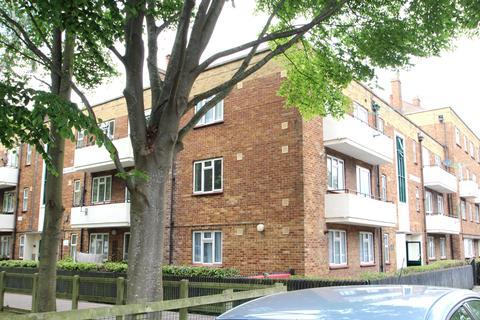 1 bedroom flat for sale - Selhurst House, Foster Road, Portsmouth PO1