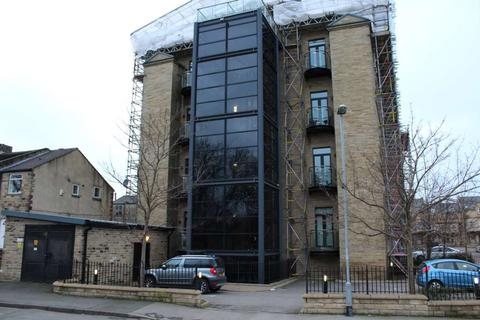 1 bedroom apartment to rent - Cavendish Court, Drighlington