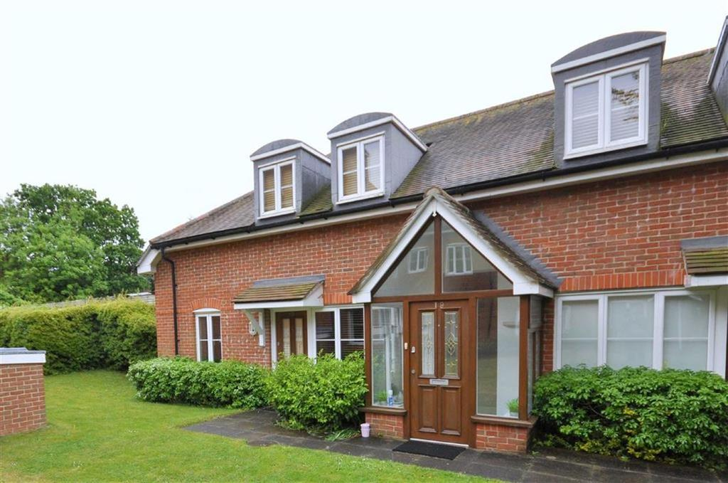 1 Bedroom Apartment Flat for sale in Warsash