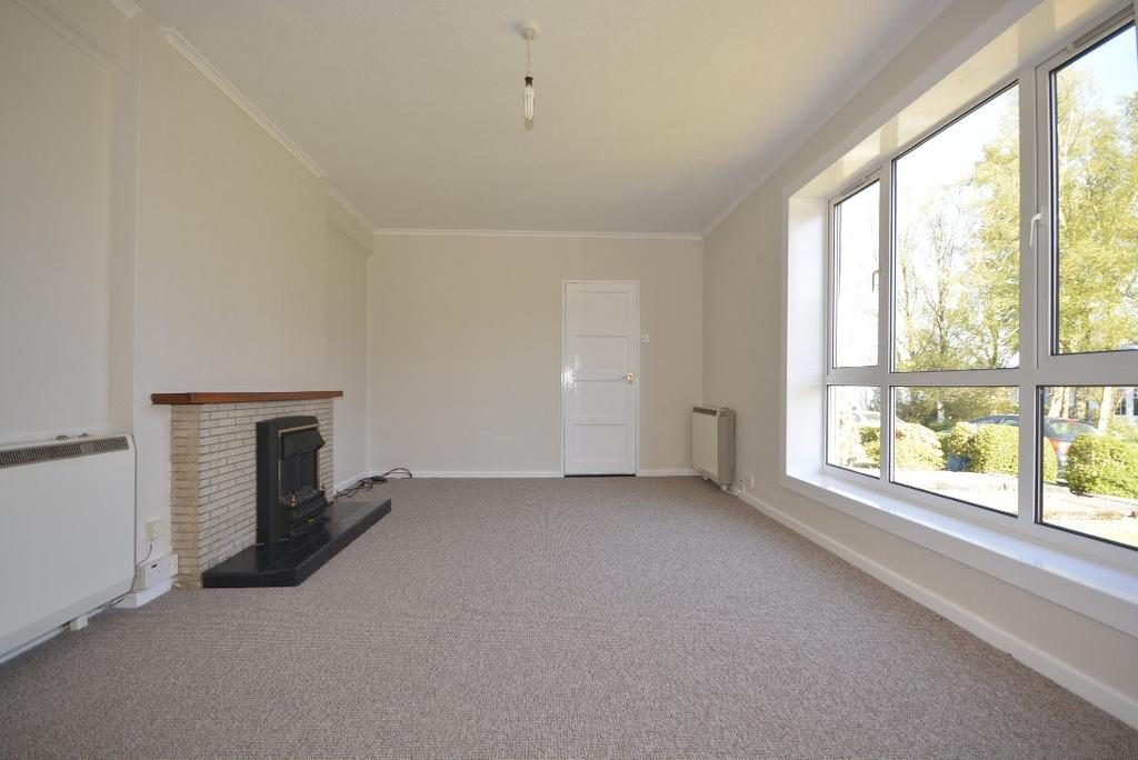 3 Bedrooms Terraced House for sale in Station Road, Buchlyvie, Stirling, FK8 3NB