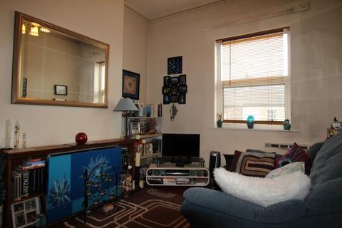 1 bedroom flat to rent - HESLINGTON ROAD, YORK Y010 5AT