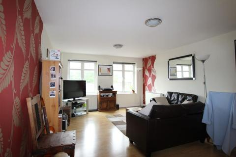 2 bedroom apartment to rent - MAYFAIR HOUSE, PICCADILLY, YO1 9QJ