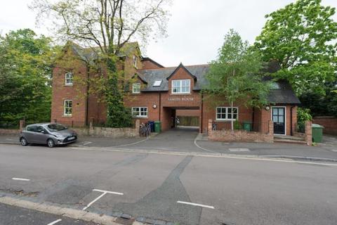 1 bedroom flat to rent - Headington, OX3 7LS