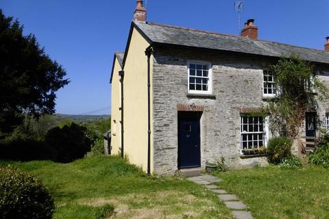 3 bedroom semi-detached house to rent - Barnstaple, Devon, EX31