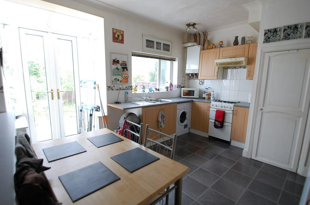 3 Bedrooms Terraced House for sale in Emerald Street, Roe Lee, Blackburn