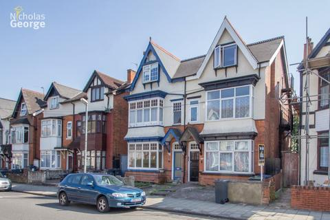 1 bedroom flat to rent - Alexander Rd, Acocks Green, B27 6ER