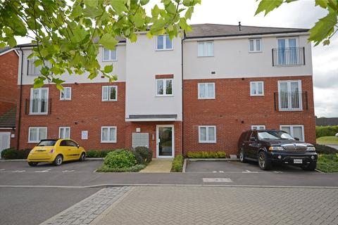 flats to rent in reading latest apartments onthemarket