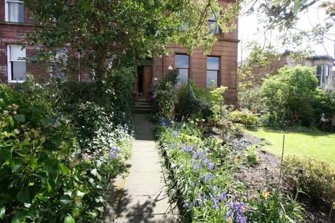 4 bedroom flat to rent - Turnberry Road, Hyndland, Glasgow, G11 5AL