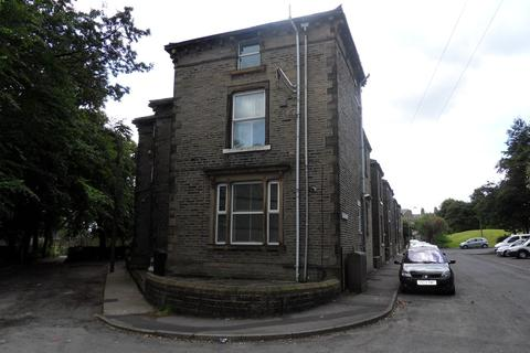 2 bedroom apartment to rent - 1 Norfolk Place, Halifax HX1