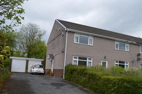 2 bedroom apartment to rent - Saunders Way, Sketty, Swansea, SA2 8BA