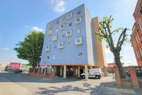 1 bedroom property for sale - Chapel Annexe, Southampton