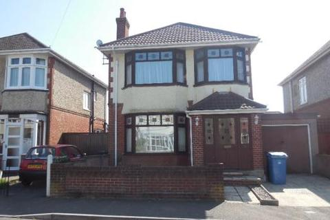 3 bedroom detached house for sale - Poole BH12
