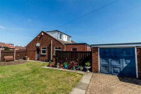 4 bedroom semi-detached bungalow for sale - Hotham Avenue, Acomb, YORK
