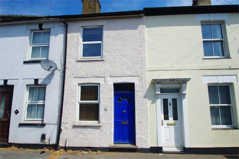 2 bedroom terraced house for sale - Langley Road, WATFORD, Hertfordshire