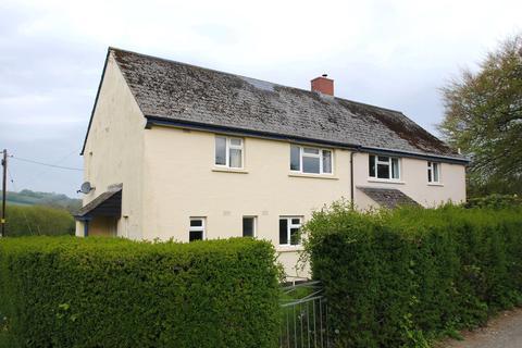 3 bedroom semi-detached house for sale - Beech Tree, Brayford