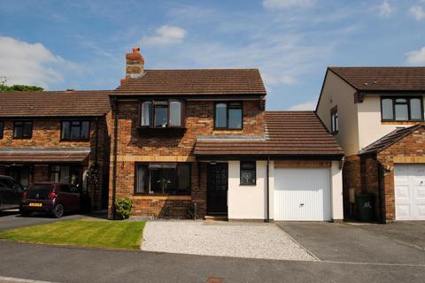3 bedroom detached house for sale - Hanson Park, Northam