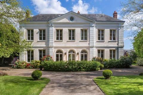 7 bedroom detached house  - Directoire Residence, Honfleur, Normandy