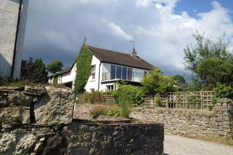 Property For Sale Ulverston Poole Townsend