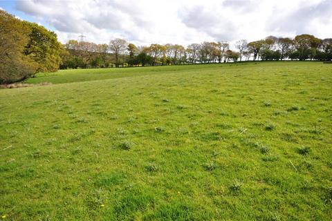Land for sale - Newton Tracey, Barnstaple, Devon, EX31