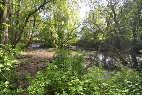 Land for sale - Bishops Lydeard, Taunton, Somerset, TA4