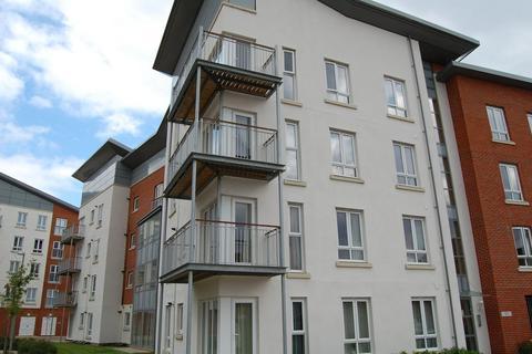 2 bedroom flat to rent - Poole Quarter, Poole