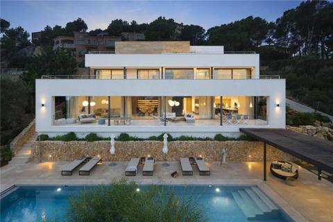 5 bedroom house  - Puerto Pollensa, Mallorca, Balearic Islands, Spain