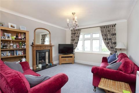 2 bedroom apartment to rent - Bootham Crescent, York, YO30