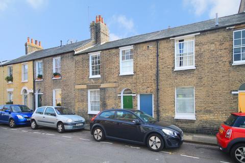 3 bedroom terraced house to rent - Grafton Street, Cambridge