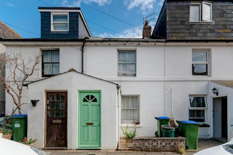 2 bedroom house for sale - Guardswell Place, Seaford, East Sussex, BN25 1SD