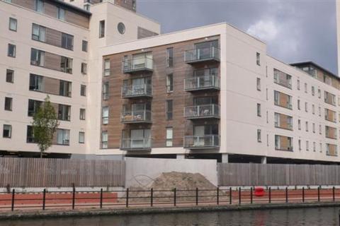 1 bedroom apartment to rent - Sirius House, Celestia, Cardiff Bay