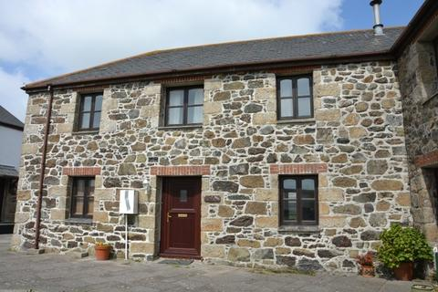 3 bedroom property for sale - BASS COTTAGE, 6 TRENOWETH COURT, THE LIZARD, TR12
