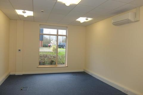 Office to rent - Suite 50, 5 Stansted Courtyard, Parsonage Lane, Takeley, Essex, CM22 6PU