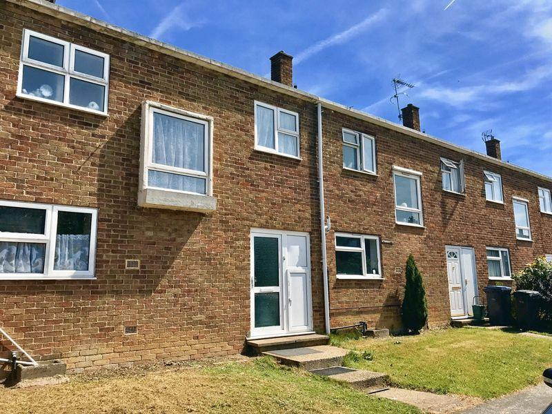 3 Bedrooms Terraced House for sale in Great Brays, Harlow
