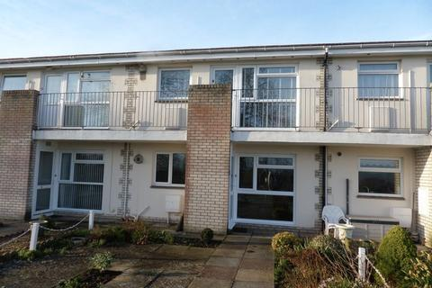 2 bedroom apartment to rent - Clevelands Park, Northam