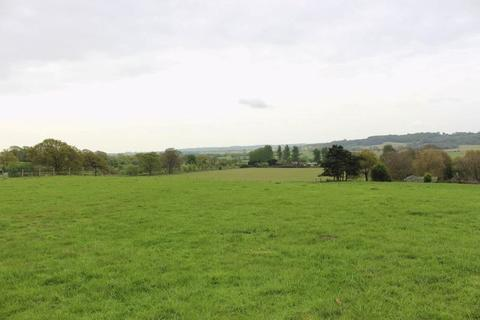 Property for sale - Land at Cherry Garden Farm, Woodchurch